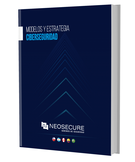 ebook neosecure