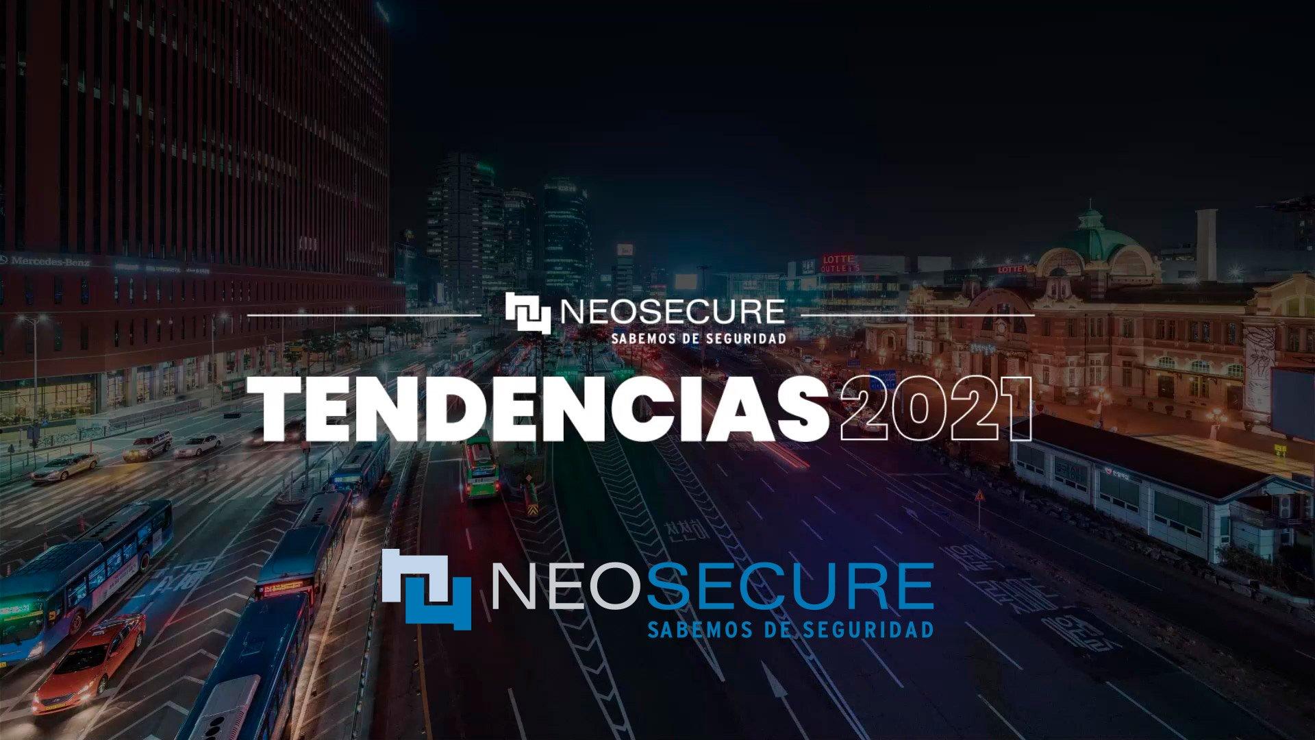 Tendencias-2021-neo